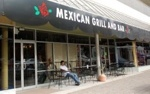 la-rosita-mexican-grill.jpg