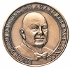 James-Beard-Medal_100x96.jpg