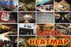 ramen-heat-map-2-thumb.jpg