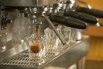 espressoshots.jpeg