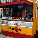 spotburgerstandsmall.jpg