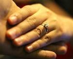 ringhand.jpg
