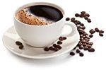 coffee-wire-5.jpeg