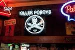 Killer%20Poboys-3088.jpg