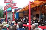 Lynns-Paradise-Cafe-150.jpg