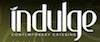 Indulge_2010_Logo.jpg