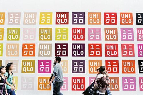 uniqlo-chicagoamazing_fun_science_technology_20090729171612465.jpg