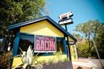bacon150.jpg