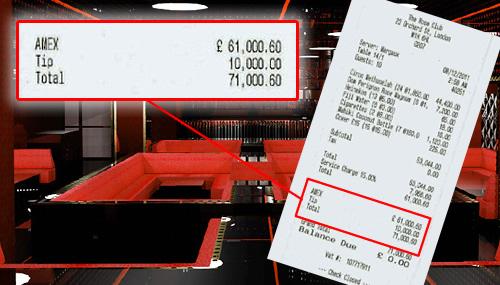 rose-club-receipt-2.jpg