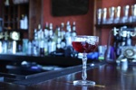 cocktailtigress.jpg