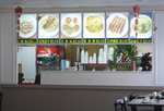 eater0113_nceatery.png