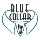 BlueCollar%20logo.jpg