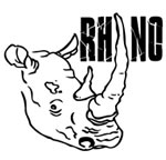rhinosalething.jpg