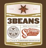 sixpoint3beans-150.png