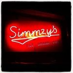2013_simmzys.jpg