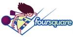 foursquare_logo_girl_insidetech_crop_150jpg.jpg