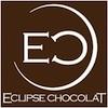 Eclipse_Chocolat_logo.jpg