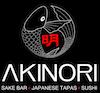 akinori.png
