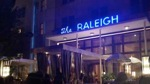 raleigh-hotel-miami-night-800x600.preview.jpg