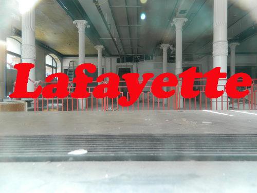 1232012_lafayette_1234.jpg