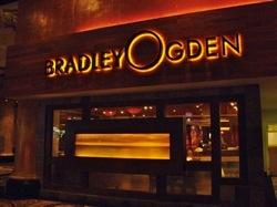 Bradley%20Ogden%20shuttering%2012-27-12.jpg