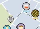 p-2012-12-21-at-12.30.08-PM.jpg