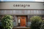 castagnaex150.jpg