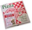 pzza9.jpg