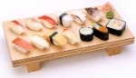 plastic_sushi.jpg