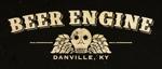 Beer_engine_2.jpg