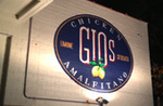 eater1212_gios150.png