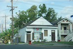 what-are-new-orleans-best-cheap-eats.png