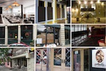 2012_closed_restaurants_QL.jpg