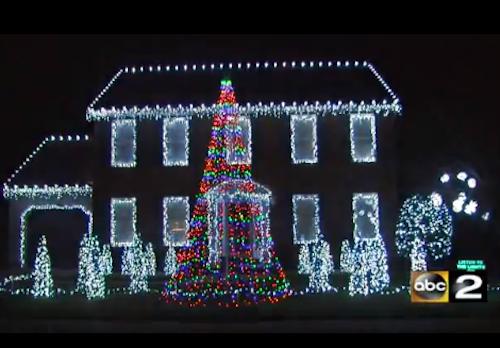 call-me-maybe-meets-10000-christmas-lights.png