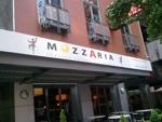 Mozzaria_Quatro.jpg