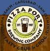 pizza-port%20new.jpg