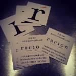 racioncards150.jpg