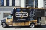 MexicoBlvd.jpg