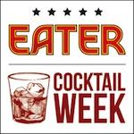 Cocktail-Week-Logo_v3-1small.jpg
