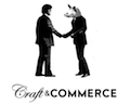 craft%20and%20commerce%20logo.png