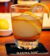 bee-sting-mixology-competition-winner.jpg