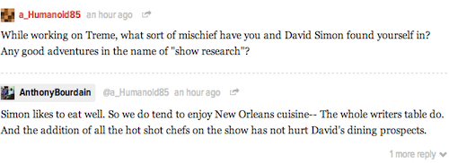 gawker2.png