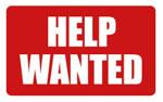 Help-Wanted-111912.jpg