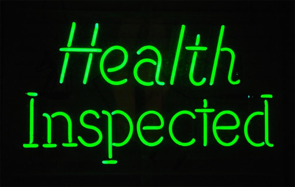 health%20Inspected_1000%2011-8-12.jpg