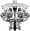 cooks_confab_logo.jpg