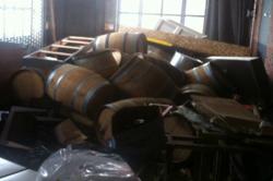 2012_jack_brooklyn_distillery_123.jpg