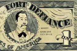 2012_fort_defiance_junk_bonds_123.jpg