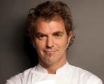 chef-alan-hughes-1.preview.jpg