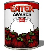EaterAwards2012Can%20%281%29.jpg