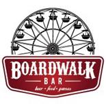 boardwalkbarlogo.jpg